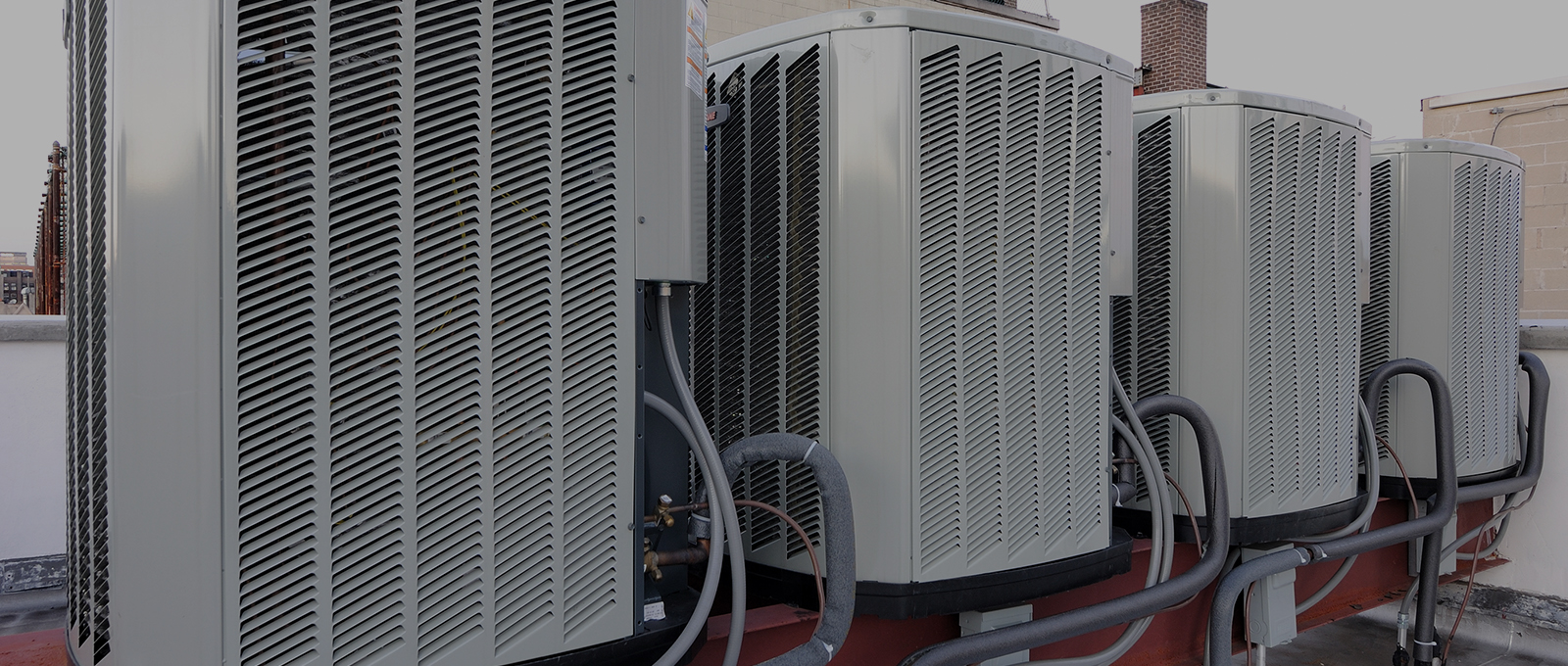 HVAC Repair Melbourne