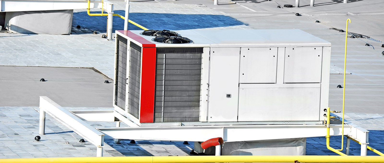 Commercial Air Conditioning Repair Melbourne